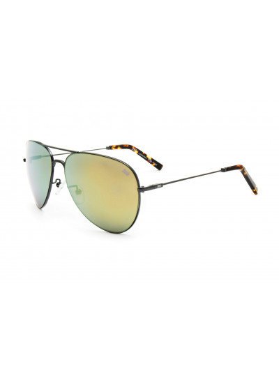 360 Blackball S Lentes Marron Claro