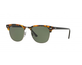 Ray Ban Clubmaster 3016 Carey 51