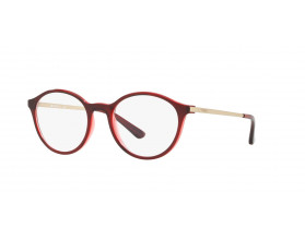 Anteojo Vogue 5223 Bordo