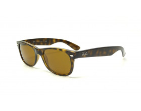 Ray Ban New Wayfarer 2132 Marron