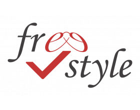 freestyle multifocales
