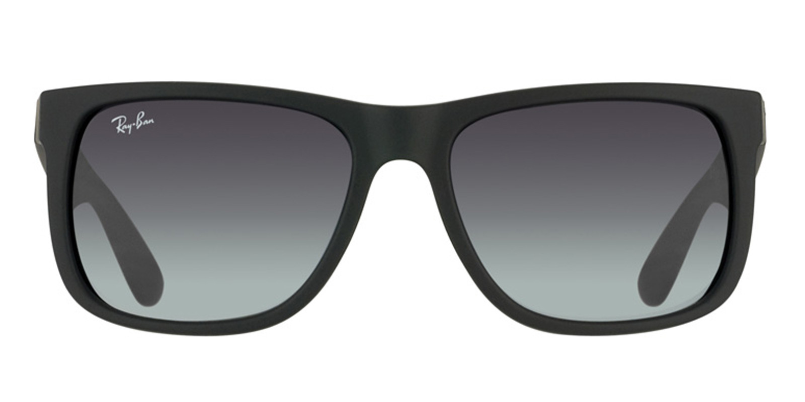 1072cc9796 Lentes Ray Ban Aumento « One More Soul