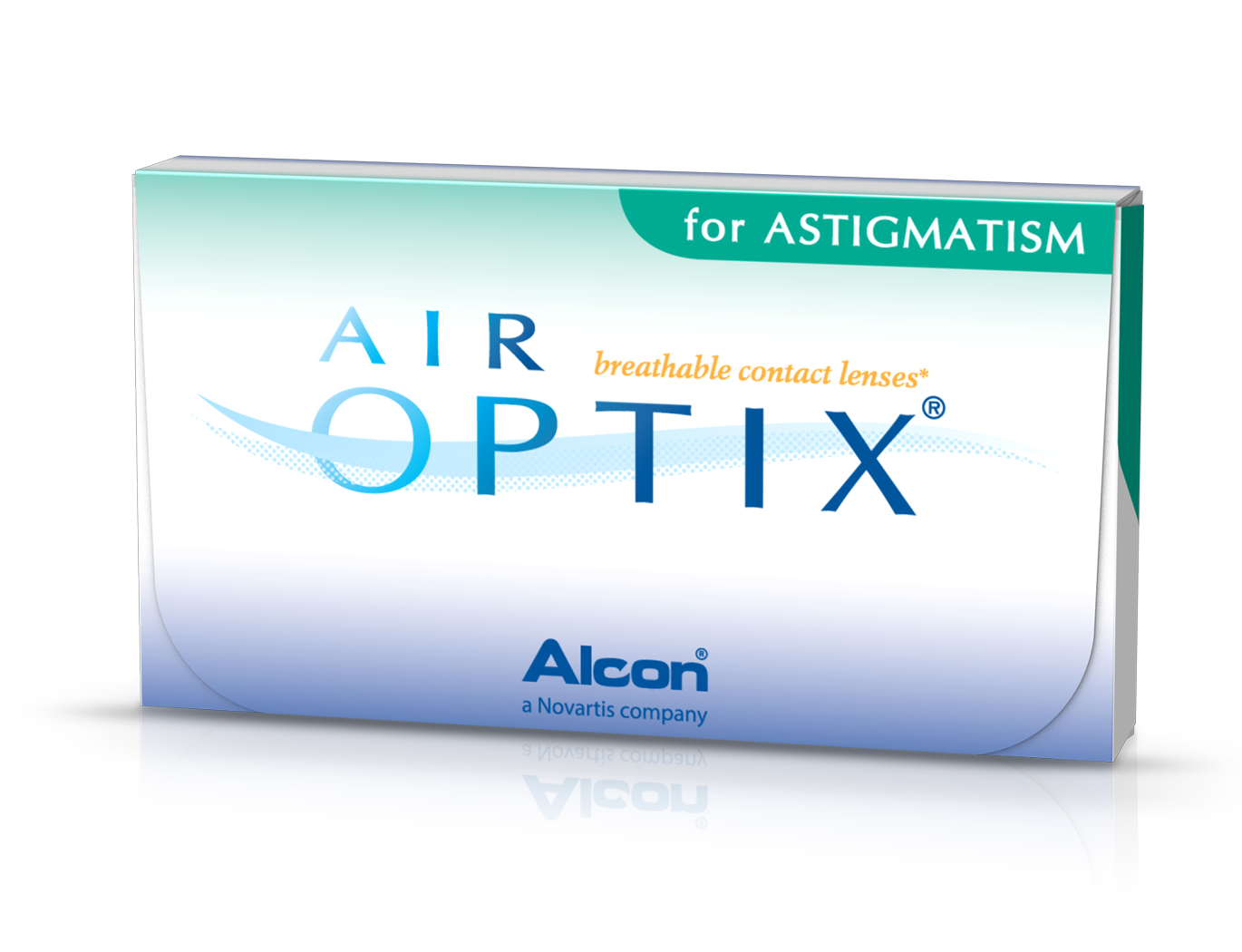 25b89c2762 lente de contacto air optix astigmatismo air optix aqua para astigmatismo  air optix aqua para astigmatismo